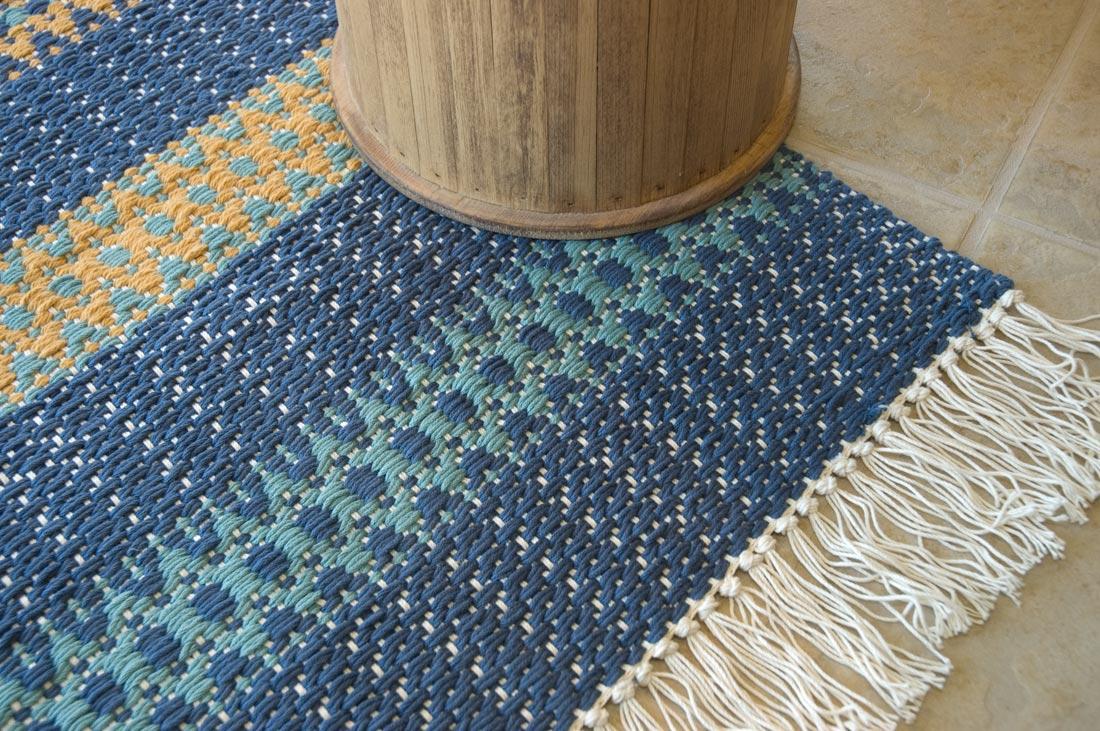 Cotton Carpets Carpet Vidalondon